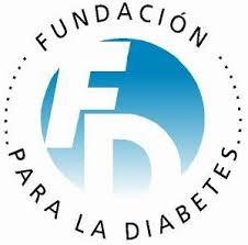 La Fundación para la Diabetes